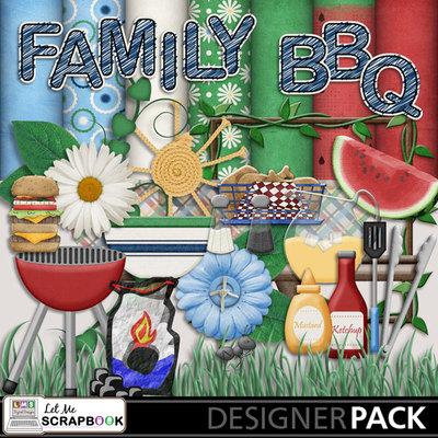 Family_bbq_kit