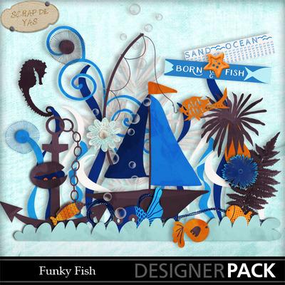 Funky_fish-001