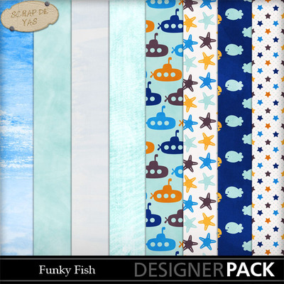 Funky_fish-002
