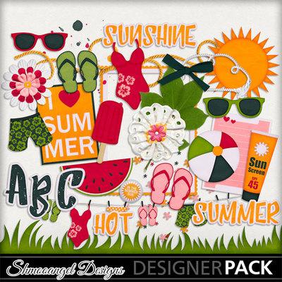 Summertime-003
