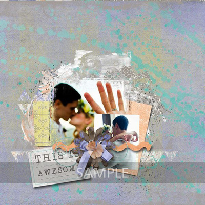 This_is-002