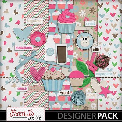 Franb_designs