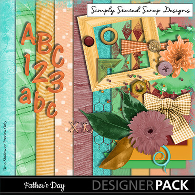Simply_stated_scrap_designs