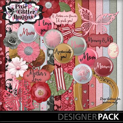 Pixie_glitter_designs