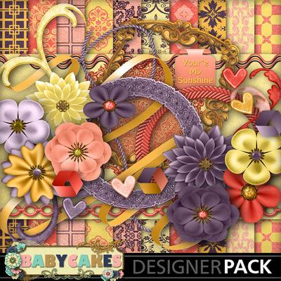 Babycakes_designs