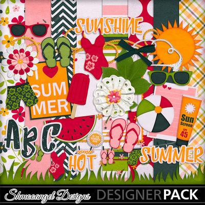 Shmooangel_designs