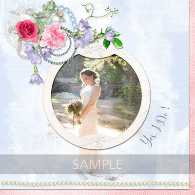 Isis_sample_layout