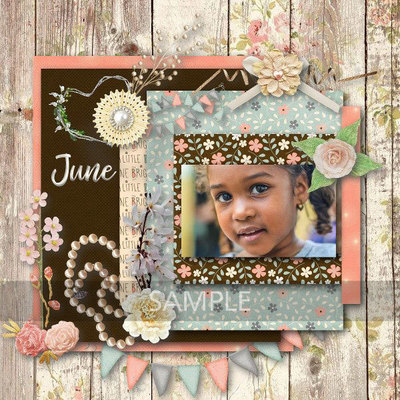 Junepearl_sample4