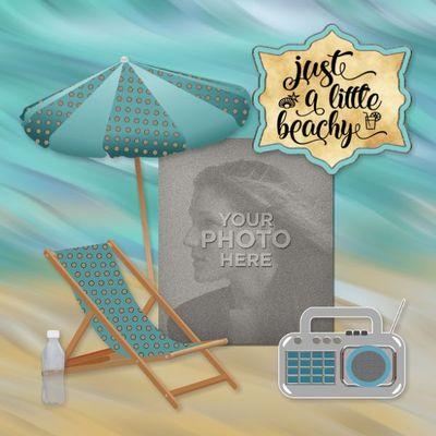 Just_beachy_12x12_photobook-001