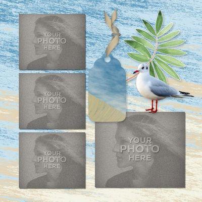 Just_beachy_12x12_photobook-002