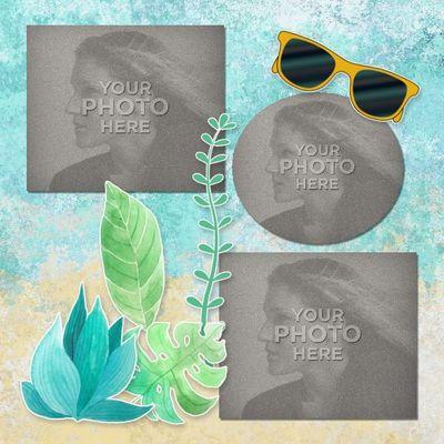 Just_beachy_12x12_photobook-003