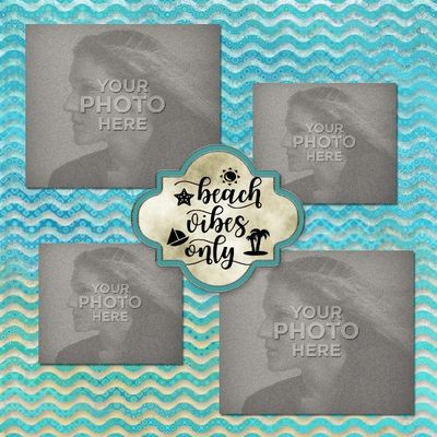 Just_beachy_12x12_photobook-004