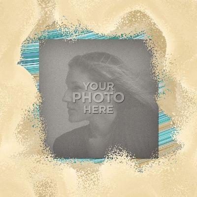Just_beachy_12x12_photobook-008
