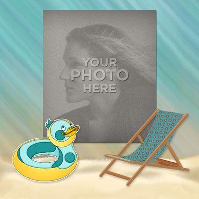 Just_beachy_12x12_photobook-009