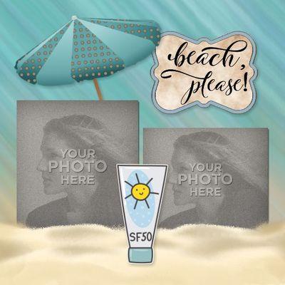 Just_beachy_12x12_photobook-010