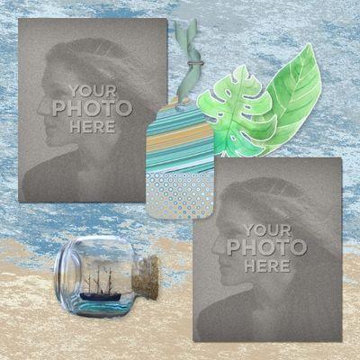 Just_beachy_12x12_photobook-012
