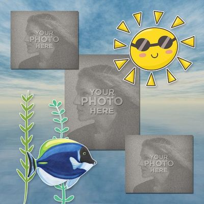 Just_beachy_12x12_photobook-013