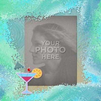 Just_beachy_12x12_photobook-015