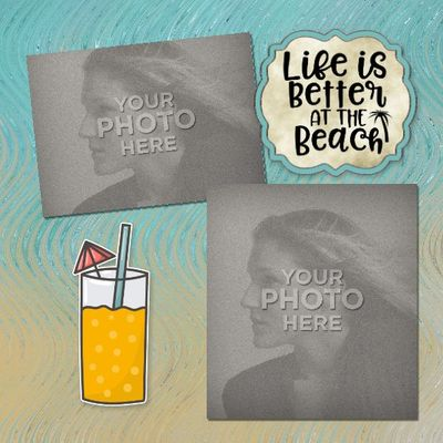 Just_beachy_12x12_photobook-016