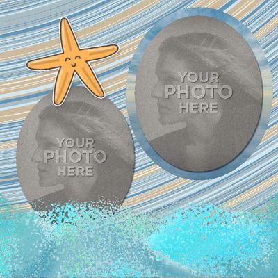 Just_beachy_12x12_photobook-017
