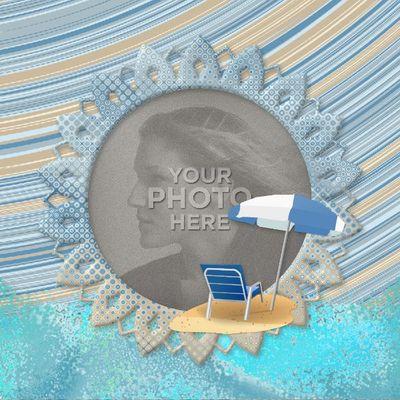 Just_beachy_12x12_photobook-018
