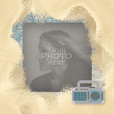 Just_beachy_12x12_photobook-020