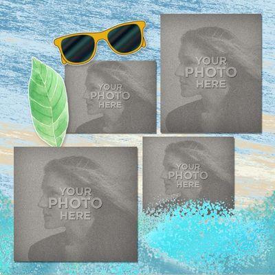 Just_beachy_12x12_photobook-023