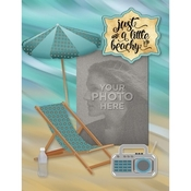 Just_beachy_8x11_photobook-001_medium