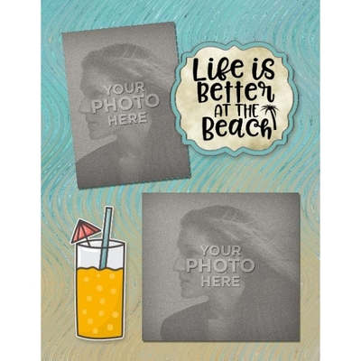 Just_beachy_8x11_photobook-016
