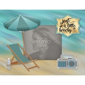 Just_beachy_11x8_photobook-001_medium