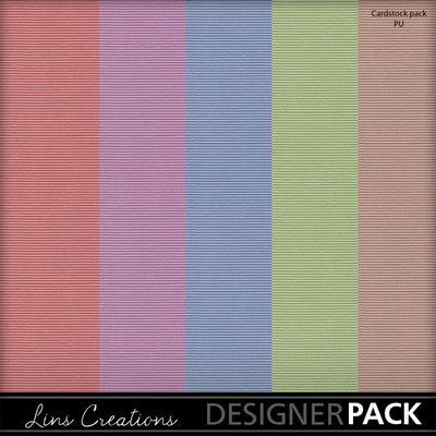 Cardstockpack1