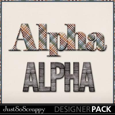 Dad_kit_alphas
