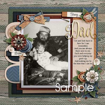Dad_kit_s3