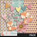 Foxylove_preview_small