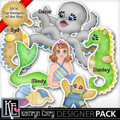 Octpl_stickers05