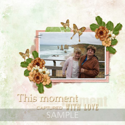 Scrapbookcrazy-creations-by-robyn-this-moment-in-time-robyn-03