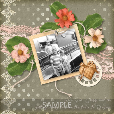 Scrapbookcrazy-creations-by-robyn-this-moment-in-time-carol-02
