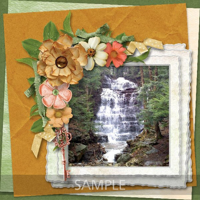 Scrapbookcrazy-creations-by-robyn-this-moment-in-time-carol-01