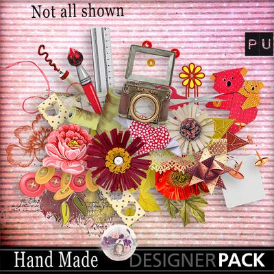 Mm_handmade