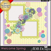 Welcomespring_qp2_bt_medium
