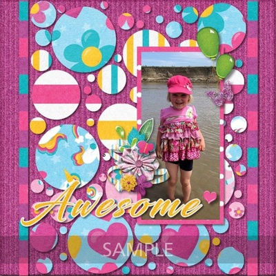 Scrapbookcrazy-creations-by-robyn-rainbow-the-unicorn-rochelle-01