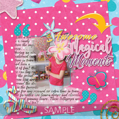Scrapbookcrazy-creations-by-robyn-rainbow-the-unicorn-faith-01