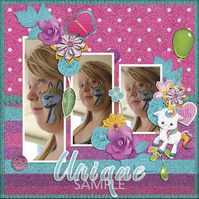 Scrapbookcrazy-creations-by-robyn-rainbow-the-unicorn-robyn-01