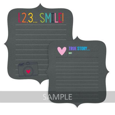 Chalkboard_tags3_1
