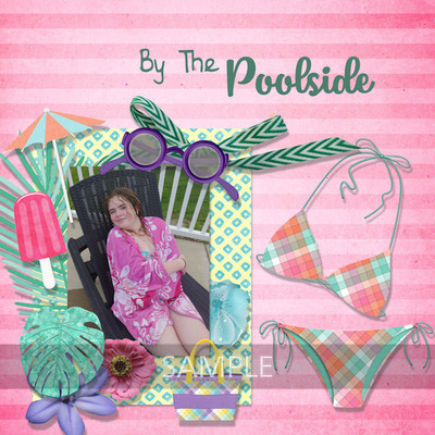 600-adbdesigns-popsicles-nancy-01