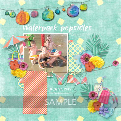 600-adbdesigns-popsicles-renee-01