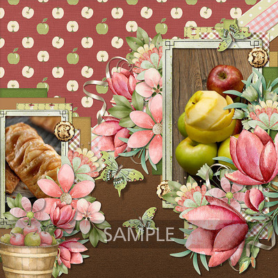 600-adbdesigns-apple-pie-lana-01