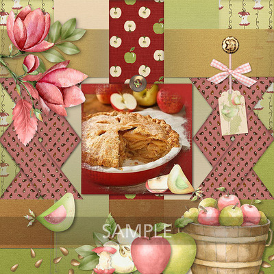 600-adbdesigns-apple-pie-lana-02