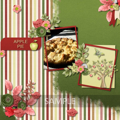 600-adbdesigns-apple-pie-maureen-01
