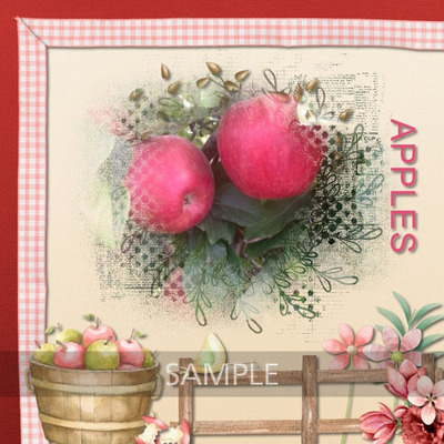 600-adbdesigns-apple-pie-maureen-02
